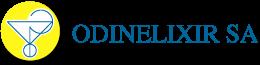 logo odinelixir header